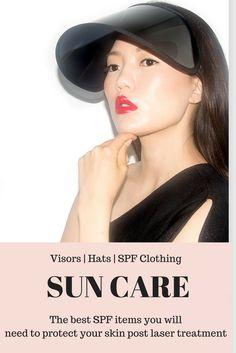 fa4144f8 22 Best Skincare images | Skincare, Skin treatments, Sensitive Skin
