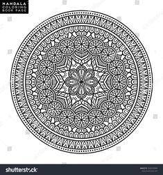 stock-vector-flower-mandala-vintage-decorative-elements-oriental-pattern-vector-illustration-islam-arabic-1020235909.jpg 1,500×1,600 pixels