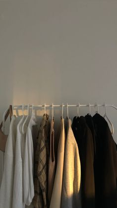 Classy Aesthetic, Beige Aesthetic, Aesthetic Rooms, Aesthetic Clothes, Looks Style, My Style, Parisienne Chic, Instagram Story Ideas, Aesthetic Pictures