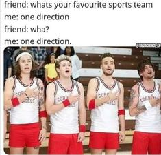 One Direction Images, One Direction Humor, I Love One Direction, Funny Memes, Funny Tweets, Jokes, 1d And 5sos, Really Funny, Celebrity Crush
