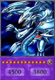 MrCameronBarton uploaded this image to 'Dub Anime Format Cards'. See the album on Photobucket.
