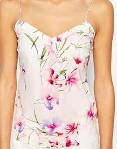 Search: ted baker - Page 1 of 7 | ASOS