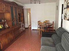 Lloguer Pis  Av. cataluña. Av. cataluña 3 habitaciones