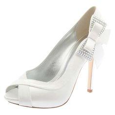 Ingenious Steve Madden Merodeador Negro Suuede Jaula Zapatillas Tacones Buy Now Women's Shoes