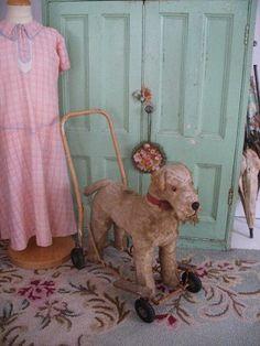 antique & vintage textiles, fabrics, quilts & decorative accessories