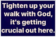 Prayer Quotes, Spiritual Quotes, Bible Quotes, Positive Quotes, Bible Verses, Qoutes, Real Quotes, Faith Quotes, Wisdom Books