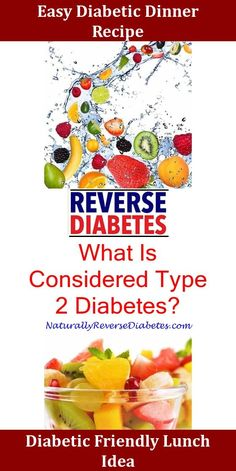 Black toenail diabetes quick healthy meals for diabetics food for how to tell if you have diabetes supplements to reverse diabetes la diabetes type one diabetes forumfinder Images