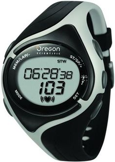 """(CLICK IMAGE TWICE FOR DETAILS AND PRICING) Oregon Scientific SE188 HRM TAP ON LENS PRO. """"Oregon Scientific SE188 Brand New Includes One Year Warranty, The Oregon Scientific SE188 Tap On Pro - heart rate monitor keeps track on essential data to maintain fitness like exercise intensity and calorie cons.... See More Heart Rate Monitors at http://www.ourgreatshop.com/Heart-Rate-Monitors-C394.aspx"""