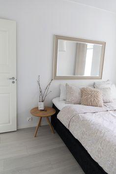 Myydään Paritalo 4 huonetta - Porvoo Haikkoo Haikkoonrinteenkatu 1B - Etuovi.com e78822