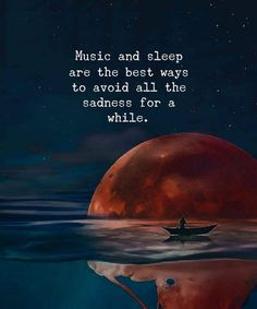 101 Deepest Sad Quotes and Sayings about Love & Life Music Quotes Deep, Quotes Deep Feelings, Hurt Quotes, Attitude Quotes, Mood Quotes, Positive Quotes, Motivational Quotes, Life Quotes, Inspirational Quotes