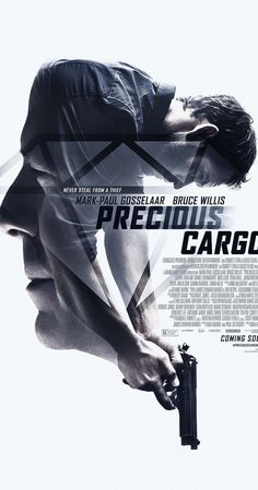 Directed by Max Adams.  With Mark-Paul Gosselaar, Bruce Willis, Claire Forlani, John Brotherton. A crime boss tries to make off with loot that belongs to another thief.