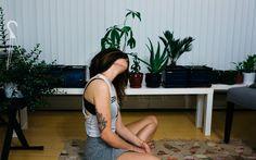 EF | Wieso meditieren überhaupt plötzlich alle?