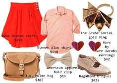 Google Image Result for http://www.newclothing.co/wp-content/uploads/casual-outfit.jpg