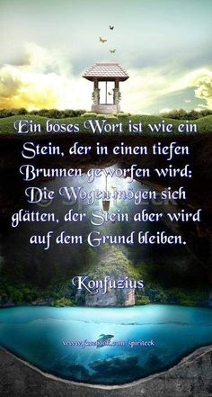 Bad deeds are much worse and you know that I am not lying! - Bad deeds are much worse and you know that I am not lying! German Quotes, German Language, Truth Quotes, Set You Free, Art Of Living, Slogan, Wise Words, Knowing You, Quotations