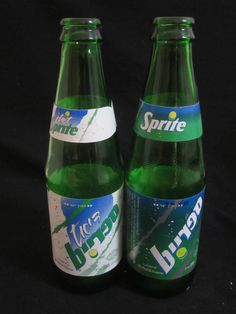 The bottles are mainly in a good condition, as well as the paper labels. You can visit my store and see more collectible items. No crown cups.