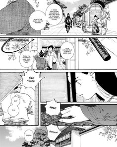 Chang Ge Xing vol.6 ch.39.1 - Stream 1 Edition 1 Page All - MangaPark - Read Online For Free