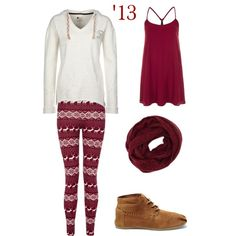 Fashion Teen Juniors Cute outfits Cute clothes Christmas outfit ...