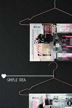 Magazines | Ideas for the Home