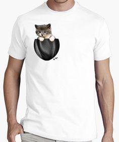 T-shirt TASCA PUPPY