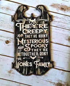 Spooky Halloween, Halloween Mono, Halloween School Treats, Fairy Halloween Costumes, Halloween Party Supplies, Halloween Signs, Halloween Projects, Diy Halloween Decorations, Halloween House