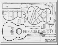 http://lh3.ggpht.com/-q7qUarV9GuQ/VBYHGlCK6hI/AAAAAAAAOKQ/JglJqAMjVU0/guitar_thumb%25255B1%25255D.jpg?imgmax=800