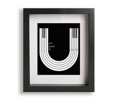 Disarm / Smashing Pumpkins - Music Lyric Art Print - college student gift, black and white, teacher gift, wall art, piano, graphic art
