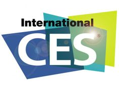 CES 2014 - the biggest stories so far