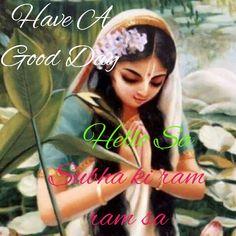 In veneration Of Lord Krishna Krishna Leela, Baby Krishna, Cute Krishna, Radha Krishna Love, Shree Krishna, Lord Krishna, Radha Krishna Pictures, Bollywood, Krishna Painting