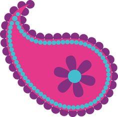 kit music minus clipart music time pinterest scrap rh pinterest co uk Mirror Clip Art French Floral French Clip Art