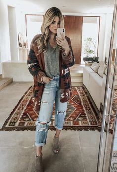 130 excellent fall winter grunge edgy fashion outfits this years Tumblr Outfits, Mom Outfits, Dressy Outfits, Cute Outfits, Fashion Outfits, Hipster Fall Outfits, Grunge Outfits, Target Outfits, Casual Dressy