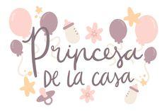 Unique Business Cards, Business Card Design, Little Girl Illustrations, Baby Girl Princess, Baby Boutique, Svg Cuts, Design Crafts, Cricut Design, Branding Design