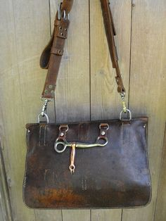 LeatherWerk