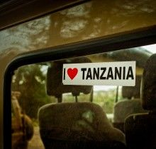Wildlife and safari photography Justin Carrasquillo on his 30 day trip in Tanzania and Botswana. Tanzania, Kenya, Stunning Photography, Day Trip, Birth, African, Country, Random, Travel