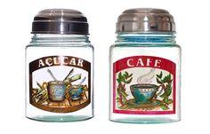 http://www.laris.com.br/potes-para-cafe-e-acucar-julia-p2759/