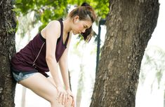 Should You Keep Exercising If You Feel Dizzy?