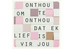 I love you Always Love You Quotes, Love Husband Quotes, Love Quotes For Him, I Love My Hubby, Love My Man, Poetic Words, Afrikaanse Quotes, Goeie More, Qoutes About Love
