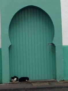 Mohammedia #Morocco