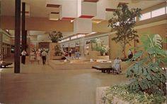 https://flic.kr/p/LGPN55   Regency Square Shopping Center, Jacksonville, Florida