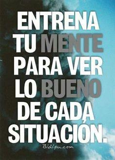 Frases Teresa Restegui https://www.pinterest.com/teretegui/ http://www.gorditosenlucha.com/
