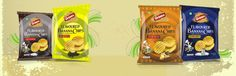 ECONOMIC TIMES ARTICLE By PK Krishnakumar, ET Bureau | 17 Feb, 2012, 05.32AM IST KOCHI: The traditional banana and tapioca chips industry in Kerala worth around 750 crore is in a changeover mode. Under thr(...)