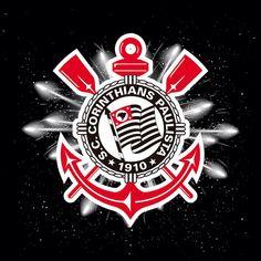 Sport Club Corinthians Paulista Desenhos Do Corinthians 99da5e6817187