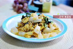 Dukan Konjac Rice 100g