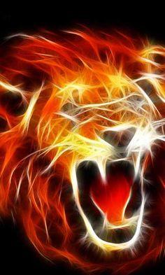 3D Lion King Wallpaper - Best Wallpaper HD