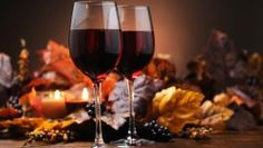 Fall Wine Favorites | Wine Oh TV | Wine Videos, News and Reviews