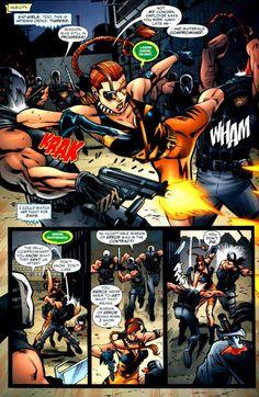Artemis Crock, New 52, Guy Names, Super Powers, Adventure, Movie Posters, Superheroes, Film Poster, Popcorn Posters