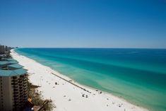 panama city beach - Google Search