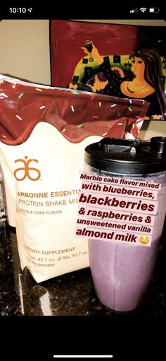 Arbonne Shake Recipes, Arbonne Protein Shakes, Protein Powder Shakes, Healthy Protein Shakes, Protein Shake Recipes, Smoothie Recipes, Smoothies, Arbonne 30 Day Cleanse, Arbonne 30 Day Challenge