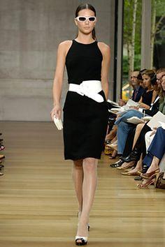 77 Best Clean lines - clothing images  6d83583534978