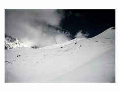 Annapurns