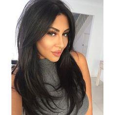 Maria Yousif @mariayousif_ Instagram profile - Pikore